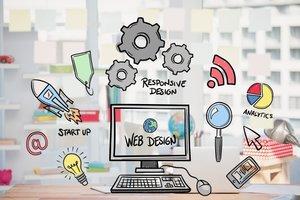 rsz_web-design300