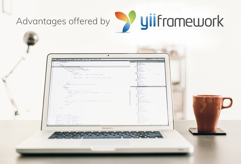 advantages-offered-by-yii-framework