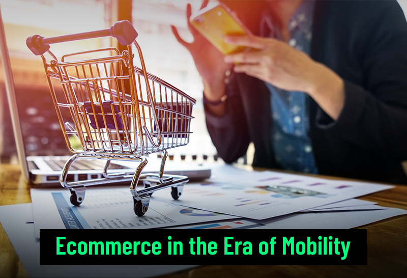 ecommerce-in-the-era-of-mobility