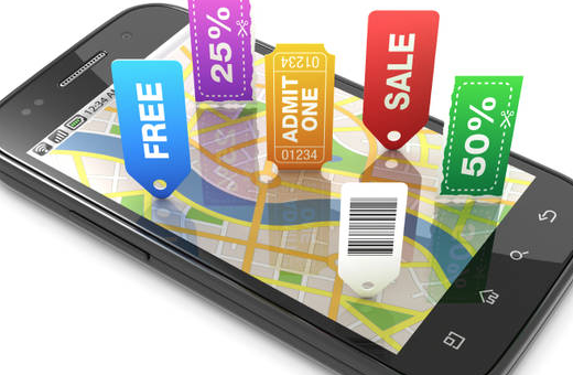 Ecommerce in the Era of Mobility