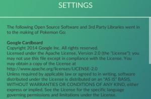 Pokemon-Go-Google-Cardboard