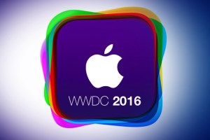 7 Most Amazing Announcements from Apple at WWDC 2016