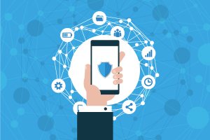 Importance of Security in the Mobile and IoT World