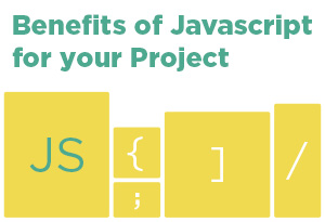 benefits-javascript-project