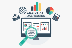 analytical-dashboard