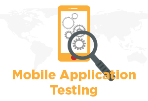 challenges-testing-mobile-apps