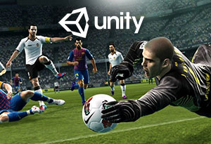 want-build-highly-interactive-game-unity-3d