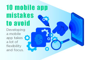 10-mobile-app-mistakes-avoid