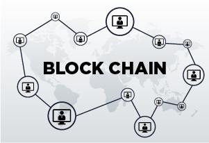 Blockchain: Safe, Secure and Speedy