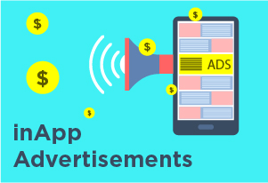 How to Make in App Advertisements Effective
