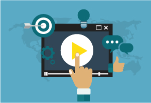 Video content and its impact on sales