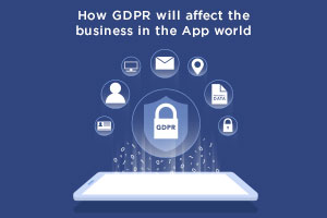gdpr-will-affect-business-app-world