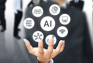 What is AI and How Deep Learning help to grow business