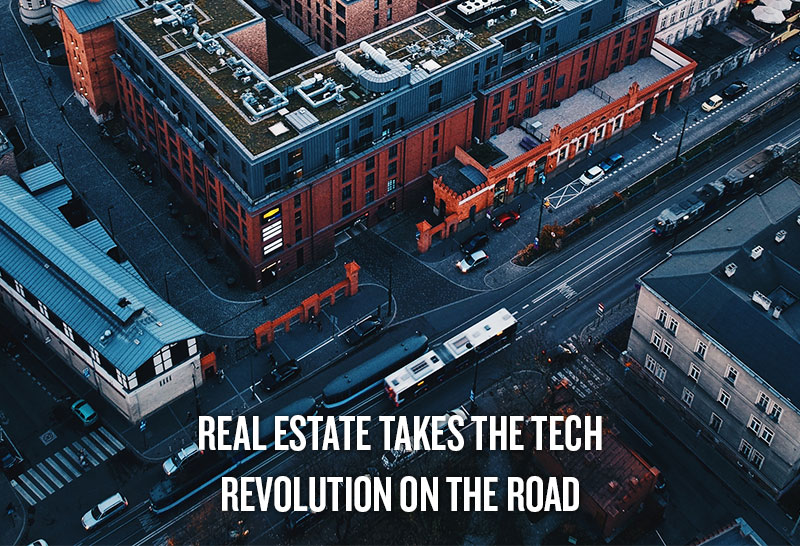 real-estate-takes-the-tech-revolution-on-the-road
