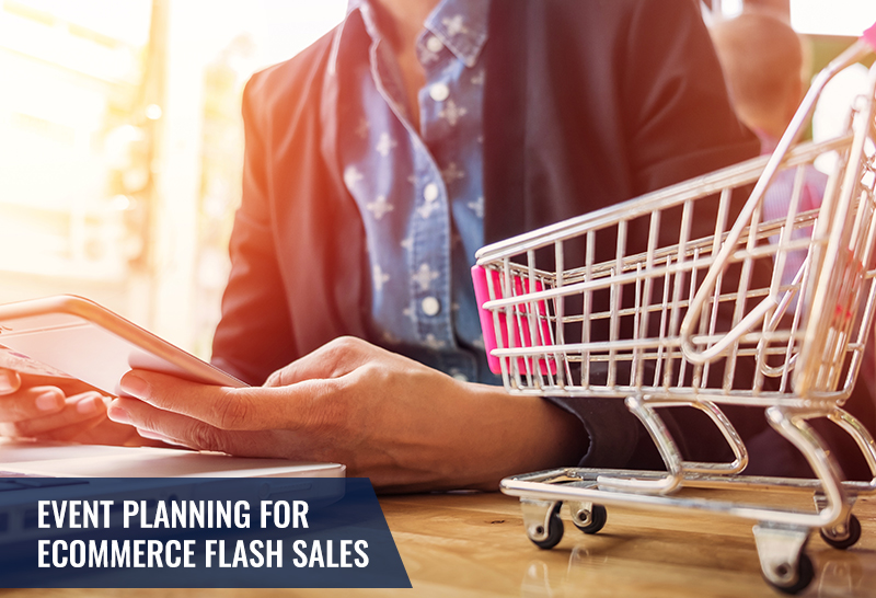 event-planning-for-ecommerce-flash-sales