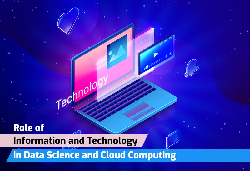 role-of-it-in-data-science-and-cloud-computing