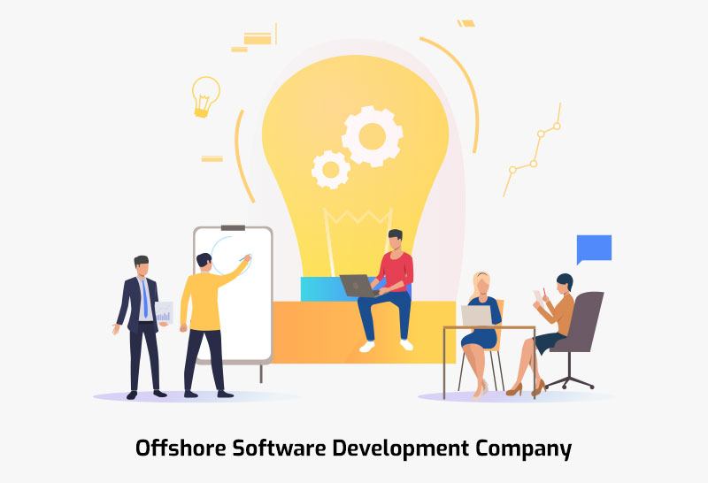 offshore-software-development-company