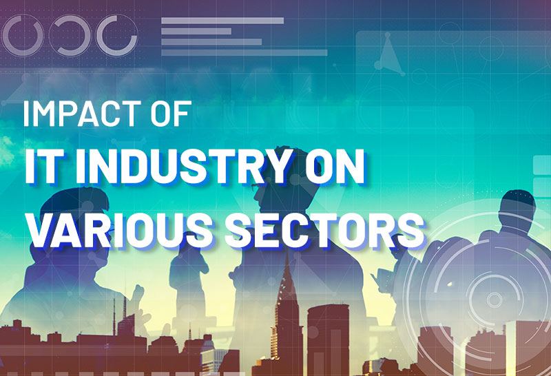 impact-it-industry-various-sectors