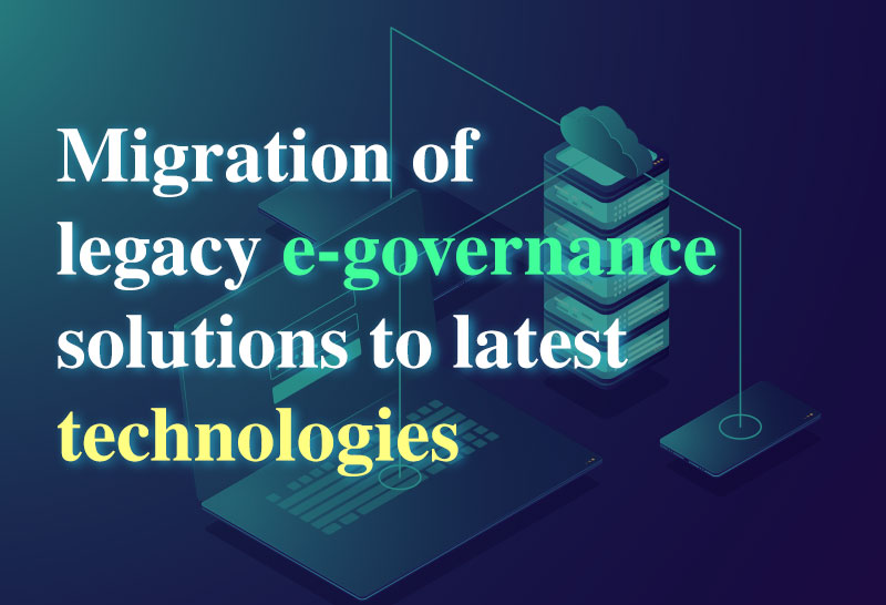 egovernance-solutions-latest-technologies