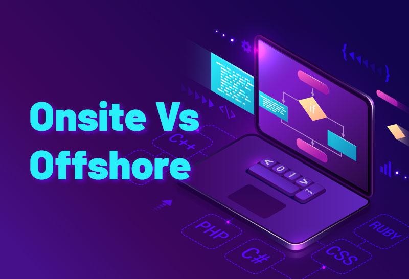 onsite-vs-offshore