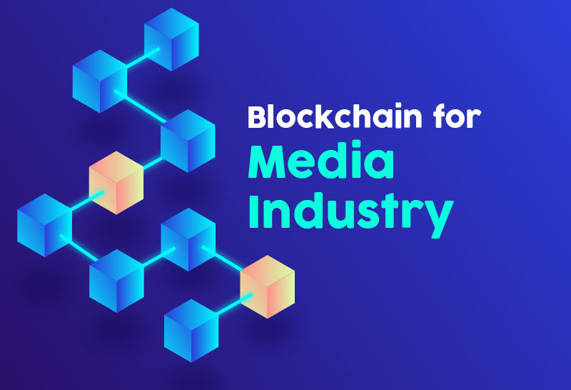 blockchain-for-media-industry