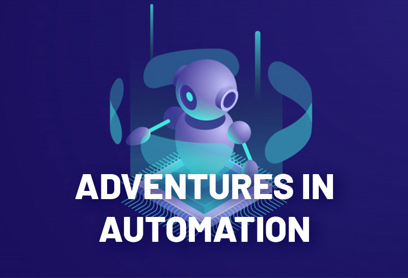 adventures-in-automation