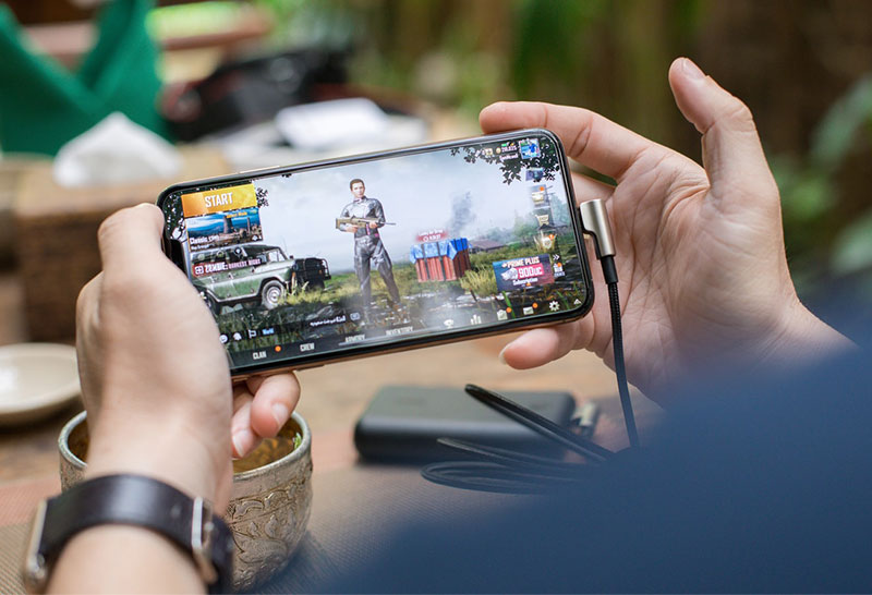 is-augmented-reality-the-future-of-mobile-games