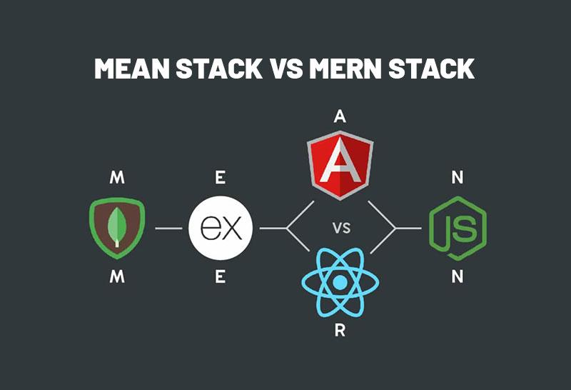 mean-stack-vs-mern-stack